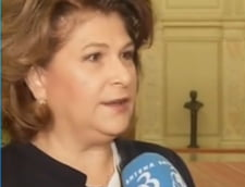 Promisiunile ministrului Muncii pentru salarii si pensii in 2015 - Opozitia ii cere demisia