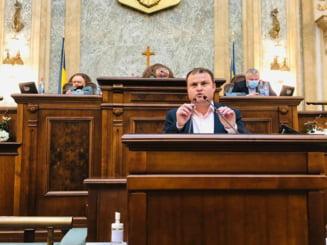 Promisiunile neindeplinite ale Guvernului in viziunea PSD - Lista lui Cristescu