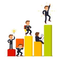 Promovarea site-ului: sfaturi utile pentru viitorul afacerii tale