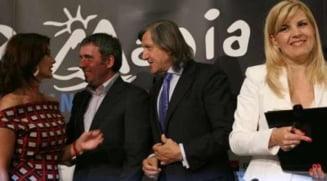 Promovarea turismului romanesc debuteaza la Roland Garros