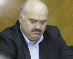 Pronuntarea in dosarul senatorului PSD Catalin Voicu, amanata pentru 1 iunie