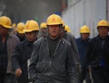 Propaganda sau realitate? Beijingul sustine ca nu va suferi in cazul unui razboi economic declansat de Trump