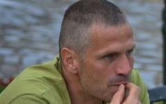 """Proprietar de refugiu montan, dupa moartea lui Zsolt Torok: """"De cate ori crapa un alpinist, ma bucur ca un copil"""""""