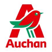 Proprietarii Auchan si Decathlon, anchetati pentru frauda si spalare de bani