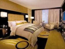 Proprietarii care inchiriaza camere turistilor se pot inregistra la Fisc