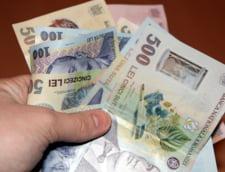 Proprietarii care scot bani din chirii vor plati in plus la asigurarile de sanatate