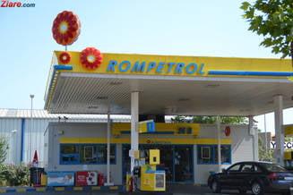 Proprietarul CEFC, compania care se pregateste sa preia Rompetrol, a fost arestat in China