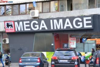 Proprietarul Mega Image vinde magazinele din Bosnia-Hertegovina. Recent, a iesit din Bulgaria