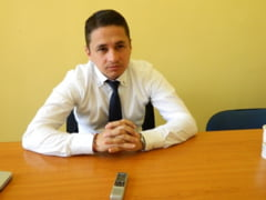 Propune un comisar european anti-discriminare