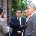 Propunere de pariu pentru Firea: Daca PNL castiga parlamentarele, PSD plateste datoriile lui Negoita la stat