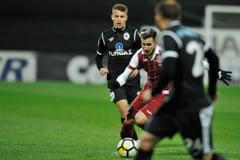Propunere de ultima ora pentru ca sezonul de Liga 1 sa poata fi dus la bun sfarsit. Ce idee are presedintele Universitatii Craiova
