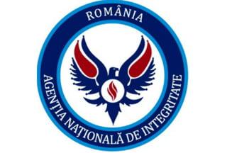 Propunerea PSD pentru Ministerul Apelor si Padurilor, declarata incompatibila de ANI. Dragnea spune ca s-a rezolvat