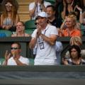 Propunerea facuta de Daniel Dobre dupa victoria Simonei Halep de la Wimbledon: Antrenorul garanteaza ca sportiva nu va mai pierde niciun meci tot anul