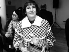 Propunerile lui Predoiu la sefia sectiilor de ancheta: Procurorii care i-au trimis in judecata pe tortionarii comunisti si pe Ion Iliescu