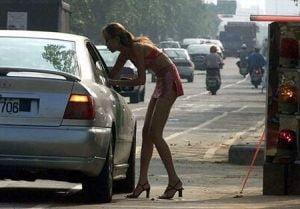 Prostitutia salveaza Romania?