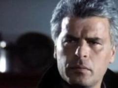 Protagonistul din Caracatita, actorul Michele Placido, vine la TIFF