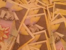 Protectia Consumatorilor a amendat 15 banci din Romania - cum isi pacaleau clientii