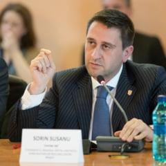 Protectia Consumatorului Brasov a amendat RCD&RDS cu 20.000 de lei pentru practici inselatoare la reinnoirea contractelor de energie electrica