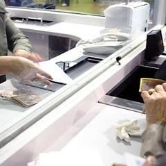 Protectia Consumatorului a anuntat FMI ca isi mentine pozitia privind Ordonanta 50