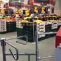 Protectia Consumatorului cere plafonarea preturilor produselor de stricta necesitate