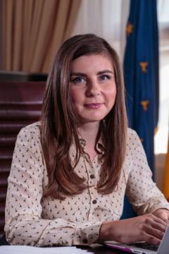 Protectia mediului, subiect aproape inexistent pe agenda partidelor din Romania