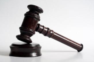 Protectie legala pentru teroristi? Un tribunal german a decis ca un sirian e vinovat de fraudarea Statului Islamic