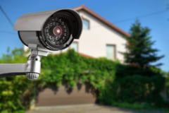 Protejati-va casa: Camere de supraveghere pe iUni.ro la preturi promotionale
