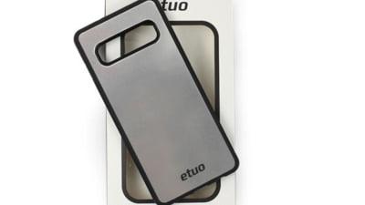 Protejeaza-ti telefonul eficient cu Etuo.ro