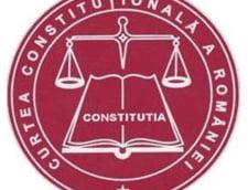 """Protest in Timisoara fata de decizia CCR de revocare a sefei DNA: Sute de persoane striga """"Vrem justitie, nu coruptie"""""""
