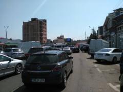 Protest la Satu Mare? Un satmarean aduna sustinatori