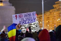 Protestele, incotro? Cel mai greu acum e sa fii lider PSD. Grindeanu putea ajunge la Cotroceni, dar nu si-a dat seama Interviu
