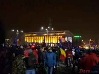 Protestele din Romania au impresionat intreaga lume: Ce se intampla cand populatia se intoarce impotriva populistilor