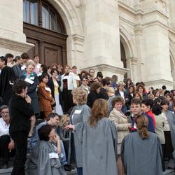 """Protestul """"magistratilor nesimtiti"""" blocheaza comertul extern al Romaniei"""