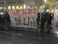 Protestul istoric a ajuns in presa straina, pana in Africa sau India: Romanii vor coruptia starpita din radacini