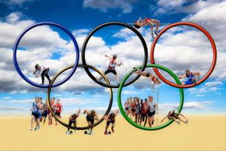 Protocol foarte strict pentru sportivii care participa la Jocurile Olimpice de la Tokyo