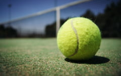Protocol strict Covid-19 la Roland Garros. Ce conditii au impus organizatorii