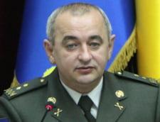 Provocare la adresa Romaniei: Reuniune de urgenta in Ucraina dupa difuzarea unei inregistrari cu o presupusa anexare a Bucovinei