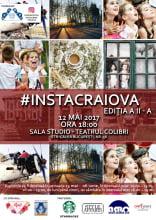 Provocarea #InstaCraiova, in 100 de fotografii!