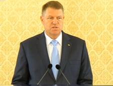"""Provocarea lui Iohannis pentru Ponta: Cum vrea presedintele sa rezolve """"rusinea nationala"""""""
