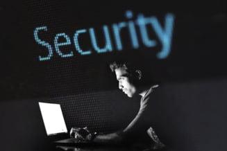 Provocarile Internetului in pandemie: Cresc fraudele online, iar companiile sunt mai vulnerabile cand angajatii lucreaza de acasa