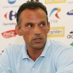 Prunea: Incidentele de pe Dinamo au avut loc din cauza organizarii proaste