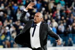 """Prunea a dezvaluit cum era tratat de Ionut Negoita: """"Urat, foarte urat"""". Ce spune despre salariul de la Dinamo"""