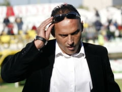 Prunea ii acuza pe fratii Becali de situatia de la Dinamo