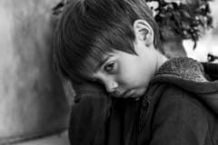 """Psiholog: """"Copiii nostri vor trai cu o trauma uriasa fata de tot ceea ce se intampla acum. Oamenii au dezvoltat foarte multe fobii"""""""