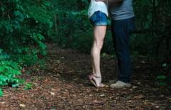 Psihoterapeut: Pornografia este pentru sex ceea ce romanele de dragoste sunt pentru relatii Interviu