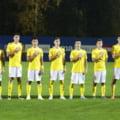 Puștii României, spulberați pe teren propriu de Germania. Tricolorii sunt eliminați din cursa spre Euro. La nemți a jucat și Ibrahimovic!