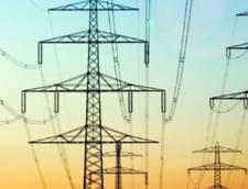 Publicatie britanica: Se solicita o investigatie internationala asupra pietei de energie din Romania. ANRE, suspectata ca actioneaza la comanda politica