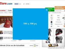 Publicitate online: Mai multi clienti, mai multe bannere, dar mai putini bani