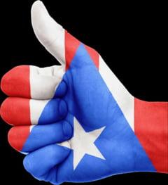Puerto Rico a hotarat printr-un referendum sa devina al 51-lea stat american