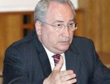 Puiu Hasotti: Basescu este 100% incompatibil cu PNL